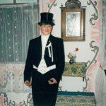 01.04.1995-Kratochvílná-historie-4