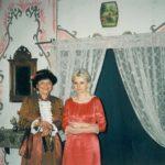 01.04.1995-Kratochvílná-historie-5