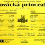 2007-07.04.2007-Slovácká-princezka-2