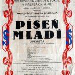 24-002-07.09.1924-Píseň-mládí