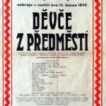 25-004-12.04.1925-Děvče-z-předměstí-1
