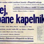 60-14.05.1960-Hej-pane-kapelníku-2