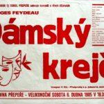 85-06.04.1985-Dámský-krejčí-2