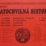 95-01.04.1995-Kratochvílná-historie