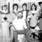 Dámský-krejčí-6.4.1985