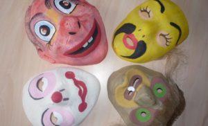 Obrázek-č.-16-Hotové-masky--709x430