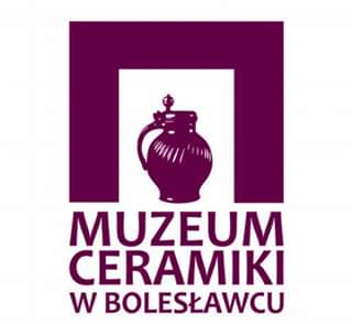 Muzeum keramiky Boleslavec