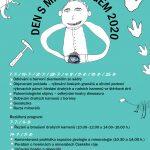 Den s mineralogem, zážitkový program nejen pro děti. Program akce