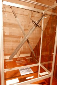 Katův meč