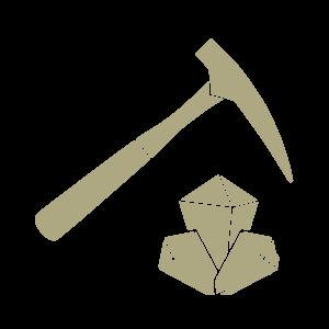 Mineralogie a geologie