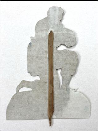 Restaurování betlémových figur, stav po restaurování
