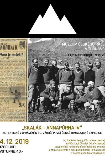 ANNAPURNA_expedice